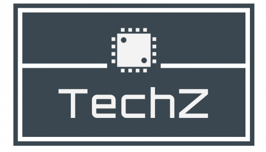 6 things to do with a fresh Fedora 30 installation | TechZ